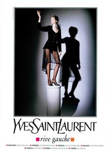 Newton_Yves_Saint_Laurent_Spring_Summer_1994.thumb.png.3ffa0d12b137d80f5ccb949c83cf1788.png