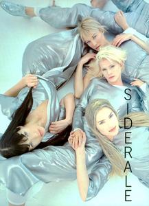 Provocante_Saikusa_Vogue_Italia_March_1994_03.thumb.png.33a9bf942356ef7adc123f0b78455702.png