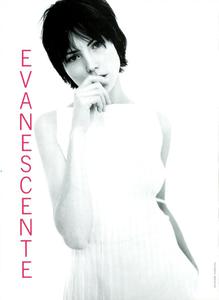 Provocante_Saikusa_Vogue_Italia_March_1994_05.thumb.png.5ca7f88dc9b0928f15a652a1936f133f.png