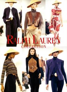 Ralph_Lauren_Collection_Spring_Summer_1994_02.thumb.png.f93c80deac2ed5fcb134353d4d072f05.png