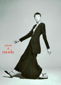 Ritratti_Comte_Vogue_Italia_March_1994_01.thumb.png.70ffed4a55dd7c252c44934cb8df8077.png