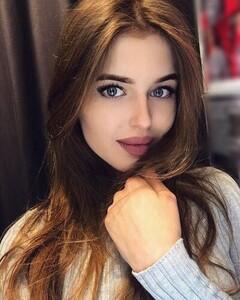 Russia.thumb.jpg.ed36353a4eee6e10e7fa22a19696064b.jpg