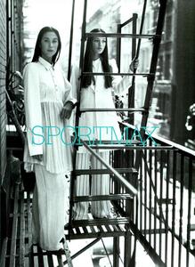 Sportmax_Spring_Summer_1994.thumb.png.9959e1fa2c2d906cc136cacf87ec1733.png