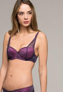 braboo-robyn-triangel-balconette-bh-violett-3-309x447-1.jpg