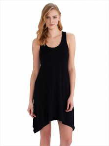 cepli-asimetrik-kesim-elbise-elbiseler-elbise-17329-40-B.thumb.jpg.869bdd9c2316eda467bd2488dc77f2c1.jpg