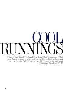 coolrunnings_bwhhms01.jpg