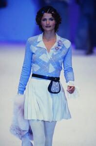 fashion-photography-archive-image-work-image----batch25----fullSize----103930_103930-14_0013_fs.jpg.thumb.jpg.884ab8efa6e7cc8a722c426ab19d516a.jpg