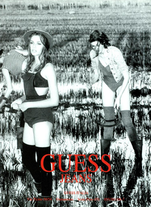 von_Unwerth_Guess_Jeans_Spring_Summer_1994_02.thumb.png.cb4e174fdbdb767be30c4ffdabec28e1.png