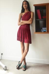 00004-alaia-spring-20-ready-to-wear-credit-karim-sadli.thumb.jpg.0491e3dc655ae0cef8082478452ed279.jpg