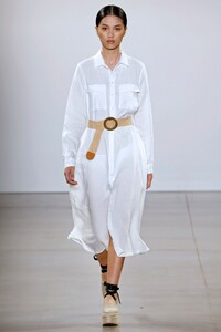 00016-Chocheng-Ready-To-Wear-Spring-2020.thumb.jpg.148cfa7655f300136d1bcc2b92298b2b.jpg