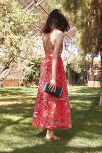 00021-Red-Valentino-Ready-To-Wear-Spring-2020.thumb.jpg.2821fdb2bc7729d19631b15c03037197.jpg