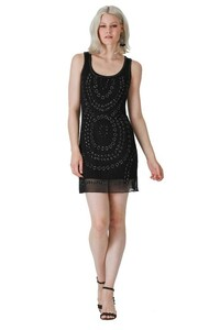 Look Into my Crystal Ball Beaded Tank Dress – Vertigo202.jpg