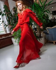 Alexandra Porfirova - maison adore 11.jpg