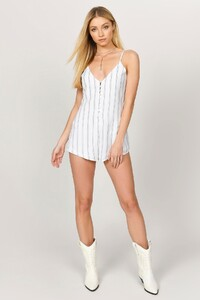 navy-and-white-on-to-the-next-romper@2x_2 (2).jpg