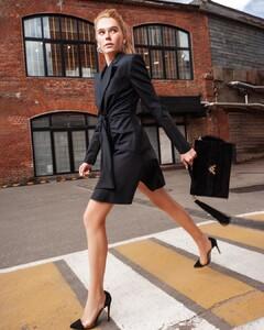 Alexandra Porfirova - maison adore 22.jpg