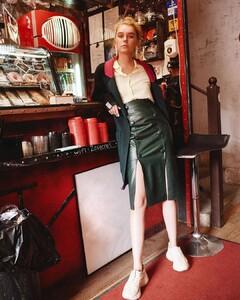 Alexandra Porfirova - maison adore 31.jpg