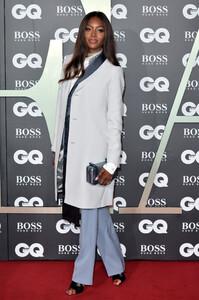 Naomi+Campbell+GQ+Men+Year+Awards+2019+Red+NGelQrV_10cx.jpg