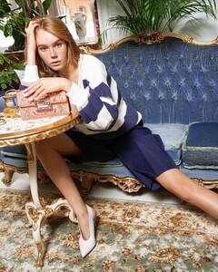 Alexandra Porfirova - maison adore 4.jpg