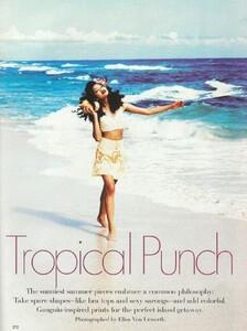 1515173089_Vogue-May1995(5-1995)USAtropicalpunchbyellenvonunwerthst-camillanickersonh-wardm-fulviafarolfi.thumb.jpeg.e5920743d7e6912ce8ff69cdf9a5486e.jpeg