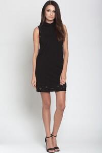 sukienka-czarna-z-kolnierzykiem-currier.jpg (1441×2160)738.jpg