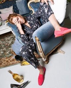 Alexandra Porfirova - maison adore 17.jpg