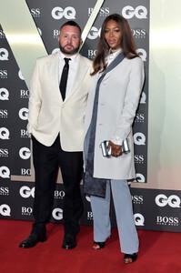 Naomi+Campbell+GQ+Men+Year+Awards+2019+Red+kR7reMQCT1lx.jpg