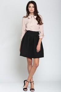 spodnica-rozkloszowana-dzianinowa-.jpg (1441×2160)725.jpg
