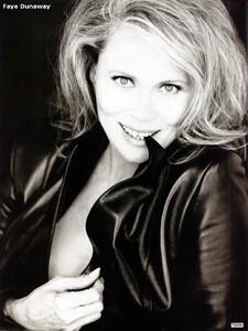 Faye Dunaway - leather jacket.jpg