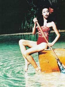 1910707204_Vogue-May1995(5-1995)USAtropicalpunchbyellenvonunwerthst-camillanickersonh-wardm-fulviafarolfi5.thumb.jpeg.1819c40ce2628cd0ebceac2326a9b5ce.jpeg