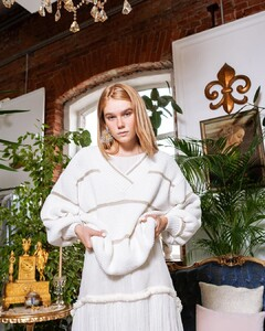 Alexandra Porfirova - maison adore 9.jpg