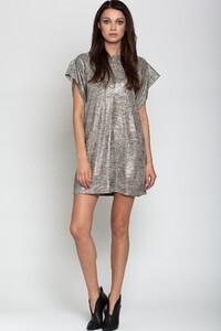 sukienka-wieczorowa-mini-srebrna-blyszczaca-.jpg (1441×2160)735.jpg