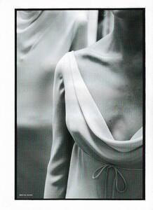 lofficiel russia # 52 november 2003 11.jpg