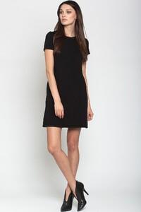 sukienka-mala-czarna-dzianinowa.jpg (1441×2160)741.jpg
