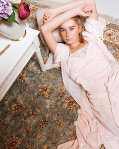 Alexandra Porfirova - maison adore 42.jpg