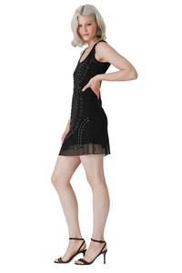 Look Into my Crystal Ball Beaded Tank Dress – Vertigo203.jpg