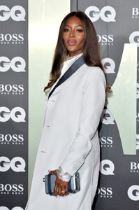 Naomi+Campbell+GQ+Men+Year+Awards+2019+Red+WijhNkjPVy_x.jpg