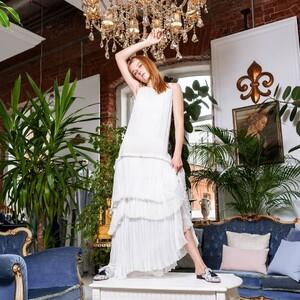 Alexandra Porfirova - maison adore 3.jpg