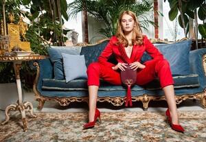 Alexandra Porfirova - maison adore 16.jpg