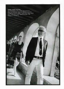 lofficiel russia # 52 november 2003 5.jpg