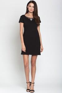sukienka-czarna-dzianinowa-vines.jpg (1441×2160)739.jpg