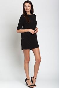 sukienka-mala-czarna-dzianinowa-tuba.jpg (1441×2160)743.jpg