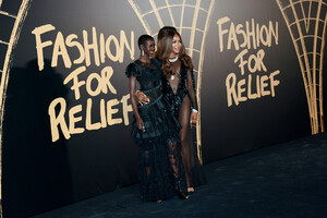 Naomi+Campbell+Red+Carpet+Arrivals+Fashion+QfVeX5yCdFCx.jpg