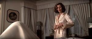 Faye Dunaway - Chinatown1.jpg