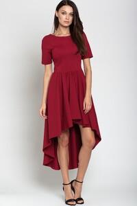 sukienka-wieczorowa-maxi-czerwona.jpg (1441×2160)740.jpg