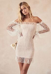 Alice-McCall-After-Dark-Mini-Dress.thumb.jpg.49acd1ae61dad12d9192811fdc410045.jpg