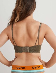 Aly-Raisman---Modeling-The-Aerie-Real-Power-Balconette-Bra-03.thumb.jpg.e1b65ac1915ca9e7812cec89d586854b.jpg
