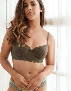 Aly-Raisman-for-Aerie-x-Aly-Collection-2019-02.thumb.jpg.c4df6f2da41279dcd89e144759519a64.jpg