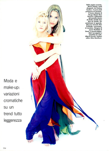 Colours_Saikusa_Vogue_Italia_March_1994_01.thumb.png.f0898ac4f68e0ce5b403de32aa520282.png