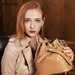 PASTE-Luxury-Brand-Women-Bag-Two-piece-suit-Detachable-Liner-Shoulder-Bag-Female-Genuine-Leather-Handbags.thumb.jpg.7eef7365aaba70d8eaa011a4ed6790c2.jpg