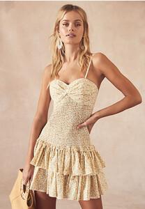 Petersyn-Gisele-Dress.thumb.jpg.48f3a7d9f0cc5dccb16e391cfca6ec78.jpg